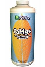General Organics CaMg+