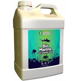 General Organics BioMarine