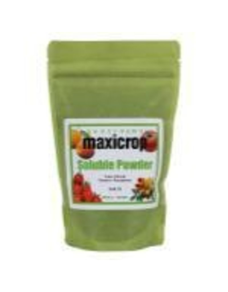 Maxicrop Maxicrop Original Soluble Powder 10.7 OZ