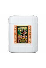 FoxFarm FoxFarm Tiger Bloom