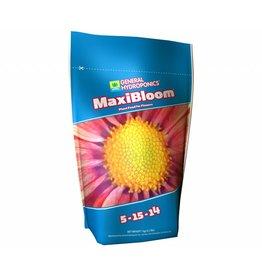 General Hydroponics MaxiBloom