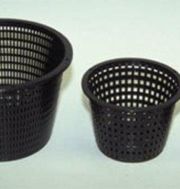 American Hydroponics Net Pot 5.5  Heavy Duty Box (126)