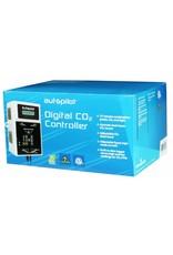 Autopilot Digital CO2 Controller
