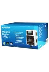 Autopilot Master Digital Timer