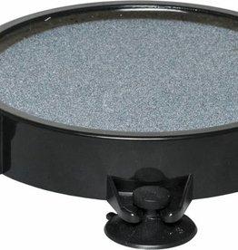 Active Aqua Air Stone Round