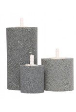 Active Aqua Air Stone Cylinder