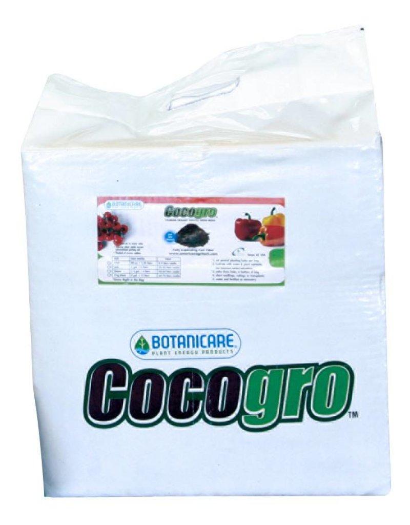 Botanicare Botanicare Cocogro Coir Fiber Bale 5KG