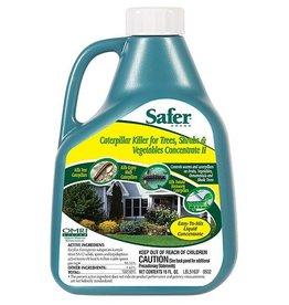 Safer Safer Caterpillar Conc.