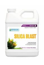 Botanicare Silica Blast