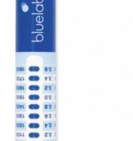 BlueLab PPM Truncheon