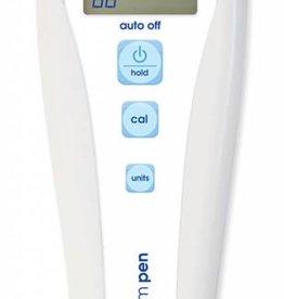 BlueLab Bluelab Conductivity Pen