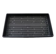 DL Wholesale Inc. 10x20 Propagation Tray w/ Holes