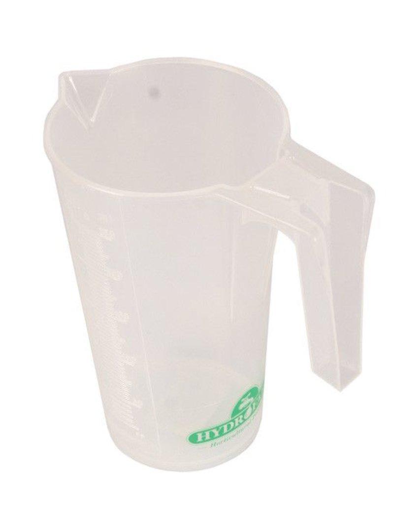 Hydrofarm Measuring Cup