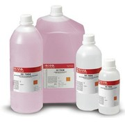 Hanna Instruments 1500ppm Cal. Solution 230ml