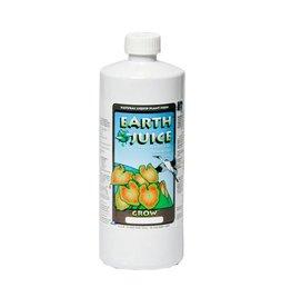 Earth Juice Earth Juice Grow