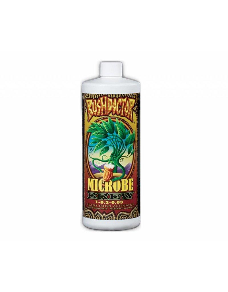FoxFarm FoxFarm Bushdoctor Microbe Brew