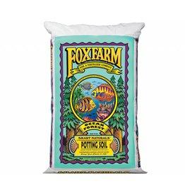 FoxFarm FoxFarm Ocean Forest 1.5CF (64 per Pallet)