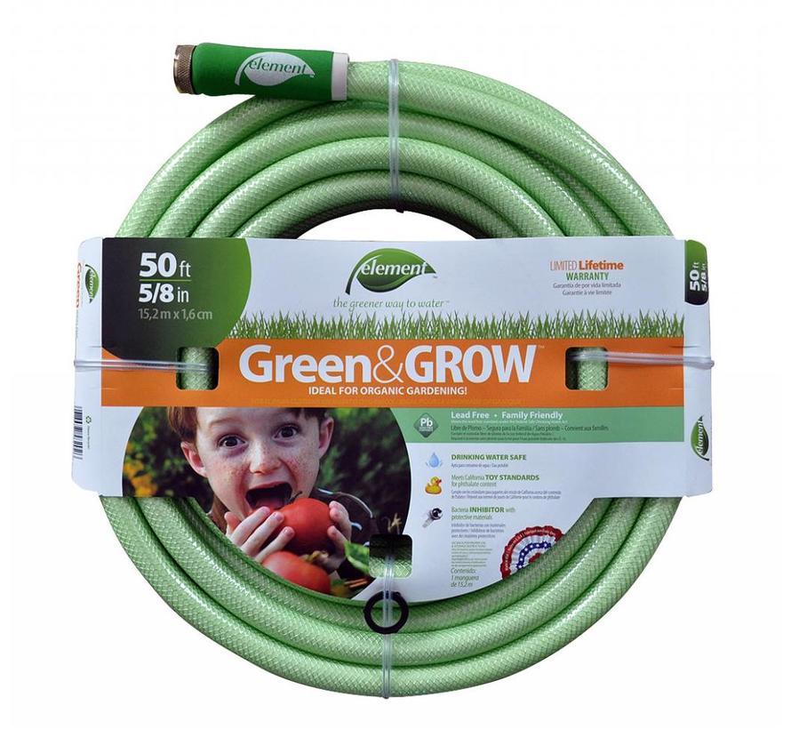 Garden Hose Element 50FT