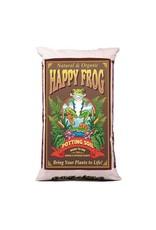 FoxFarm FoxFarm Happy Frog Soil 2 CF [48 per Pallet]