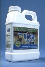 Dyna-Gro Dyna-Gro Liquid Grow