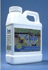 Dyna-Gro Dyna-Gro Liquid Grow
