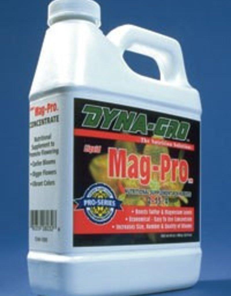 Dyna-Gro Dyna-Gro Mag-Pro