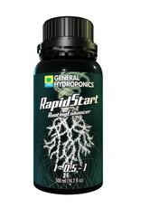 General Hydroponics GH Rapid Start