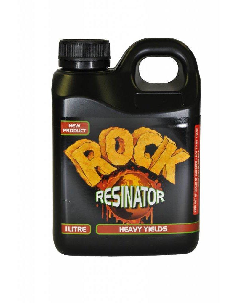 Rock Nutrients Rock Resinator