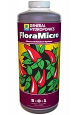General Hydroponics FloraMicro