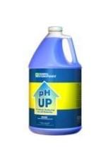 General Hydroponics GH pH Up