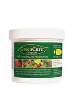 GreenCure Solutions GreenCure 8 oz (12/Cs)