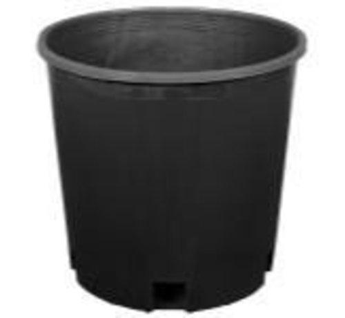 Gro Pro Premium Round Nursery Pot