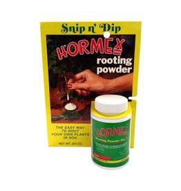 Hormex Hormex Snip'n Dip Rooting  #1 0.75oz