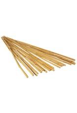 Hydrofarm Bamboo Stake 25 pack