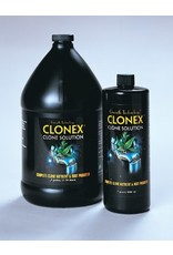 Hydrodynamics International Clonex Clone Solution