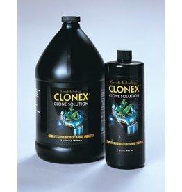 Hydrodynamics International Clonex Clone Solution