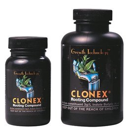 Hydrodynamics International Clonex Gel