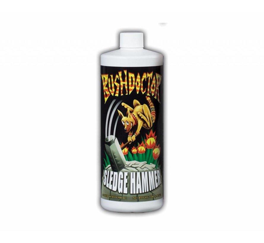 FoxFarm Bushdoctor SledgeHammer