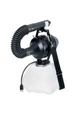 H. D. Hudson Manufacturing Company Hudson FOG Electric Atomizer Sprayer