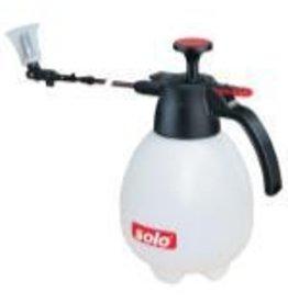Solo Solo Directional Sprayer w/ Ex