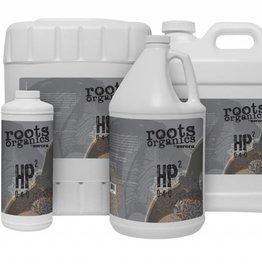 Roots Organics HP2 Liquid Bat
