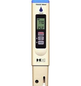 HM Digital Meters HM Digital EC/TDS Com-80 Meter