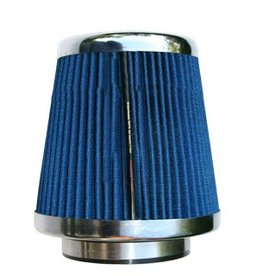 Phat Organic Air Hepa Filter