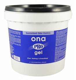 Ona Products Ona Pro Gel
