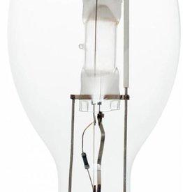 Xtrasun Bulb 400W MH Conversion 7200K