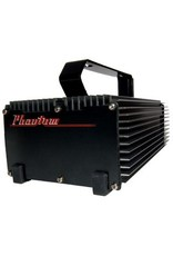 Phantom Phantom Digital Ballast
