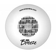 Ona Products Ona Breeze Dispenser Fan 35 CF