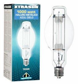 Xtrasun Bulb MH 1000W 4200K