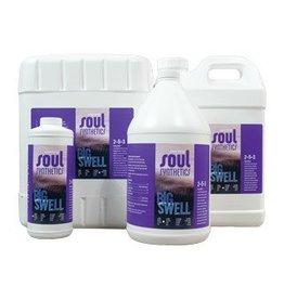Roots Organics Big Swell