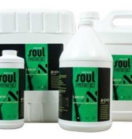 Roots Organics Soul Grow-N Quart (12/Cs)